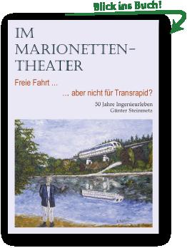 buchcover-im-marionetten-theater2